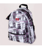 635 BASIC STUDENT PACK DOPLNKY: ONE SIZE