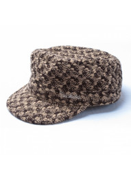 GLORIE CAP BR DOPLNKY: ONE SIZE