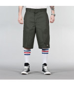 13 Multi-Pocket Work Short OG