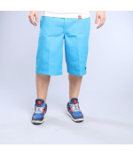 13 Multi-Pocket Work Short PF