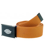Dickies ORCUTT  BD DOPLNKY: ONE SIZE