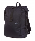 DUNMORE BK DOPLNKY: ONE SIZE