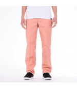 873 SLIM STRAIGHT WORK PANT FLA