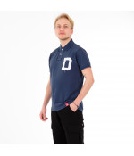 Dickies TANNER POLO NV