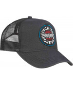 ANDES BK DOPLNKY: ONE SIZE