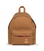 Dickies EASTPAK EP1 BD DOPLNKY: ONE SIZE