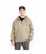 Dickies KEVIL KH