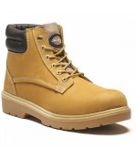 Dickies DONEGAL SAFETY BOOT HN