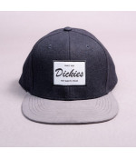 Dickies BROOKVILLE DN DOPLNKY: ONE SIZE