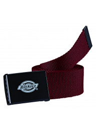 Dickies ORCUTT MR DOPLNKY: ONE SIZE