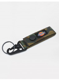 Dickies RUTLEDGE CF DOPLNKY: ONE SIZE