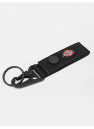 Dickies RUTLEDGE BK DOPLNKY: ONE SIZE