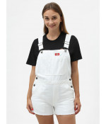 Dickies ROOPVILLE WH