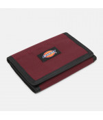 Dickies KENTWOOD MR DOPLNKY: ONE SIZE