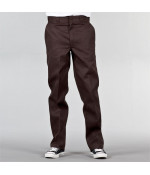 874 ORIGINAL WORK PANT DB