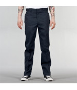 874 ORIGINAL WORK PANT DN