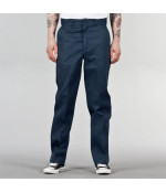 874 ORIGINAL WORK PANT NV