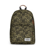 EASTPAK OUT OF OFFICE GRADED CAMO DOPLNKY: ONE SIZE