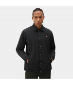Dickies OAKPORT COACH BLK
