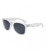 Vans SPICOLI 4 SHADES SUNGLASSES CLEAR DOPLNKY: ONE SIZE