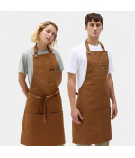 DICKIES APRON BD DOPLNKY: ONE SIZE