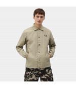 Dickies OAKPORT COACH KH