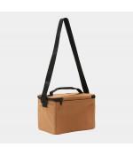 DICKIES DUCK CANVAS LUNCHBOX BD DOPLNKY: ONE SIZE