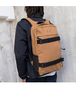 Dickies DUCK CANVAS BACKPACK BD DOPLNKY: ONE SIZE