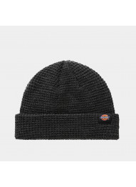 Dickies WOODWORTH  WAFFLE BLK DOPLNKY: ONE SIZE