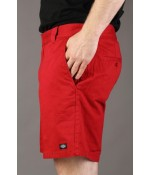 ŠORTKY DICKIES C 183 GD SHORTS