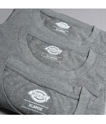 DICKIES T-SHIRT PACK